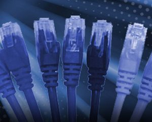 Telecom/Cabeamento Estruturado