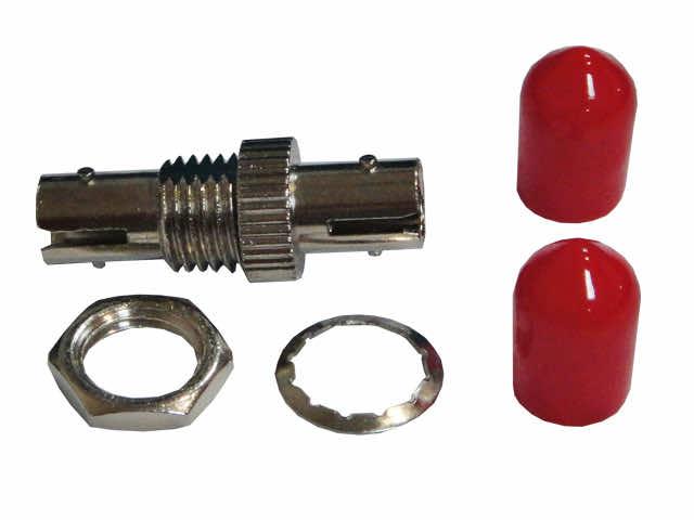 Acoplador-optico-APC-e-UPC