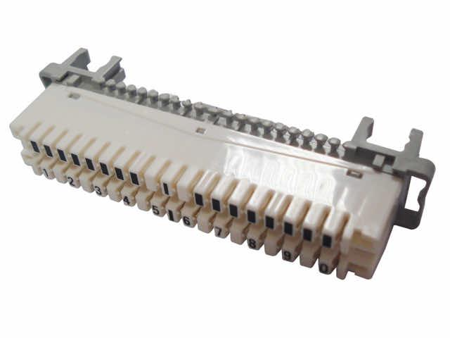 Bloco-M10-engate-rapido-corte