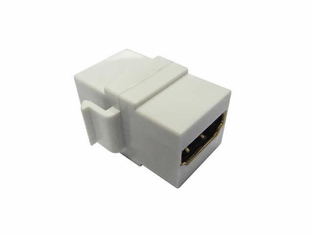 Emenda-keystone-HDMI