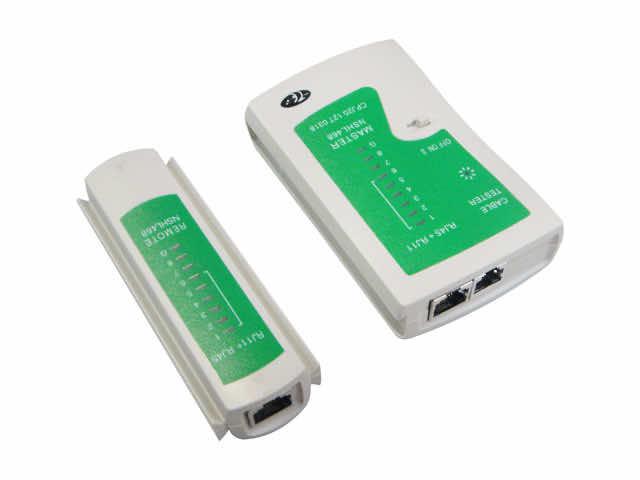 Testador-cabo-de-rede-e-telefonico