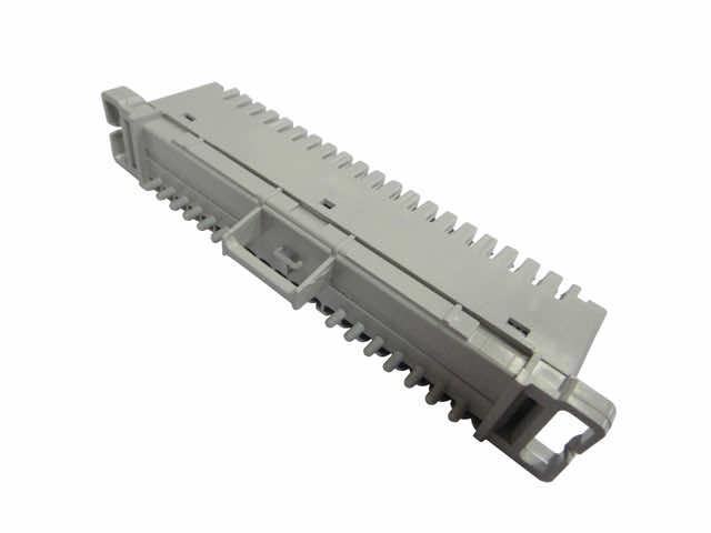 Bloco-M10-engate-rapido-corte-2