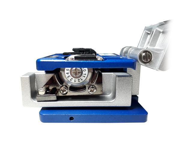 Clivador-Mecanico