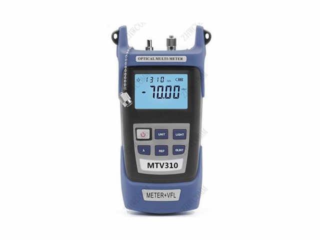 Medidor-de-potencia-Power-meter-com-MVFL-2
