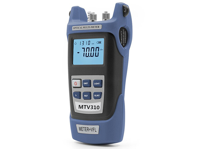 Medidor-de-potencia-Power-meter-com-MVFL