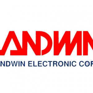 Certificados Landwin