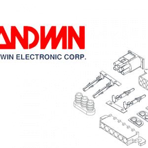 Landwin
