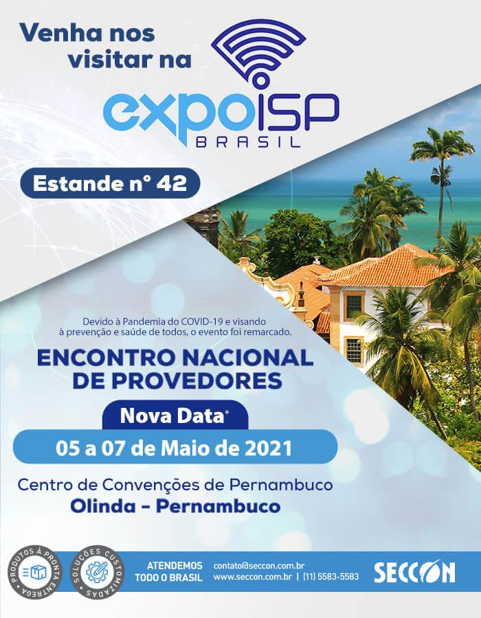 emkt-Feira-Olinda-ExpoISP (1)
